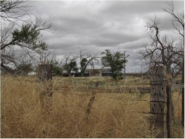 crowleycountyjennifergoodland