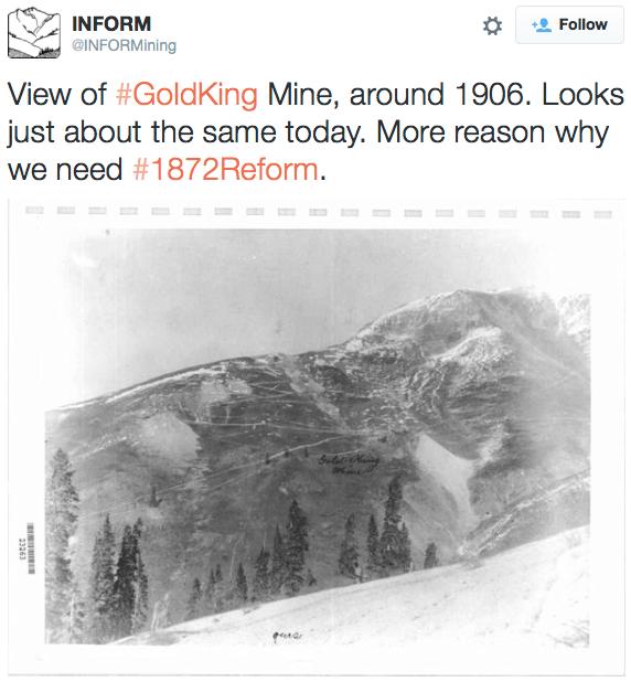 goldkingmine1906viainformtwitter