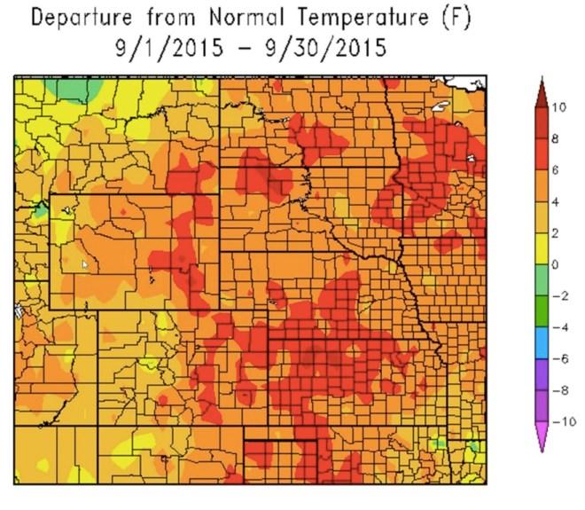 temperaturedeparturefromnormal092015viaNIDIS