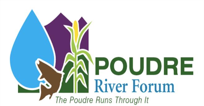 poudreriverforum02052016