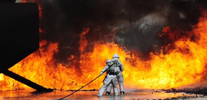 Photo via USAF Air Combat Command