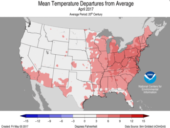 meantempdeparturefromavgapril2017noaa