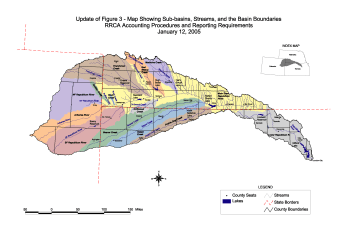 Republican River Basin. By Kansas Department of Agriculture - Kansas Department of Agriculture, Public Domain, https://commons.wikimedia.org/w/index.php?curid=7123610