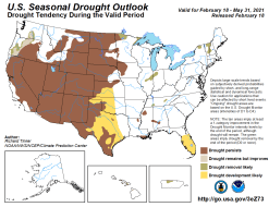 season_drought02182021thru05312021