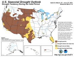 season_drought0318thru06302021