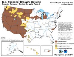 season_drought0520thru08312021