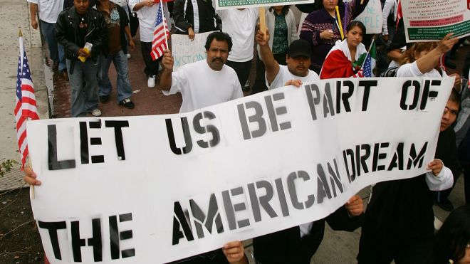 Image result for immigration pictures