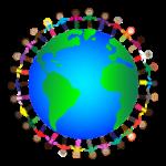 Global Designs