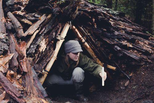 Tori Shelter