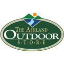 Ashland Outdoor Store