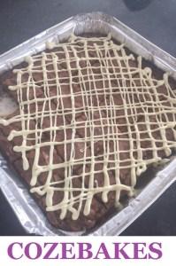 brownies, chocolate brownies, cozebakes, chocolate, best brownie recipe