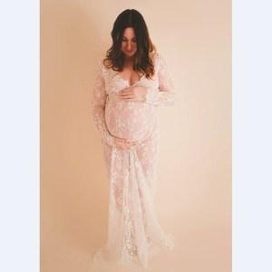 2020 Maternity Pregnancy Fashion Clothes