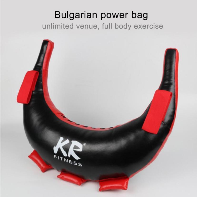 NoBull Bag