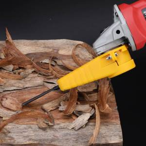 Woodworking Power Chisel