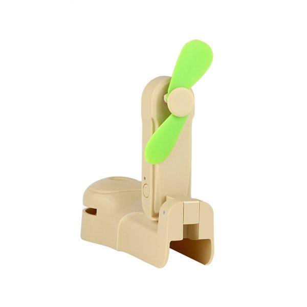Car Headrest Car Seat Hook Creative Car Multi function Rear Hook Line After The Fan Hook