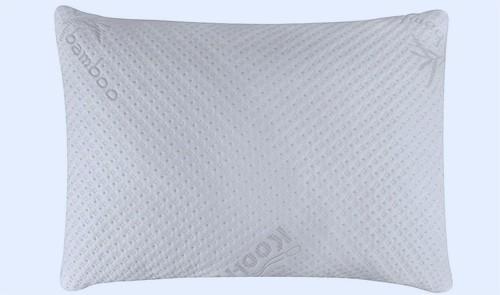 cozie pillow