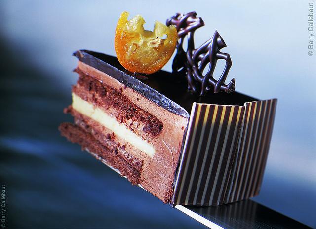 Onde comprar chocolate Callebaut online