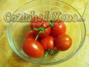 tomate8