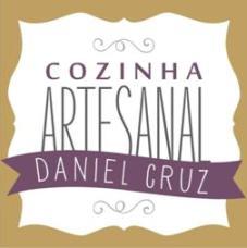 CozinhaArtesanal.com