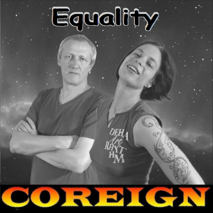 cdcover_equality