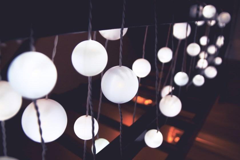 Cozumel My Cozumel Outdoor lights