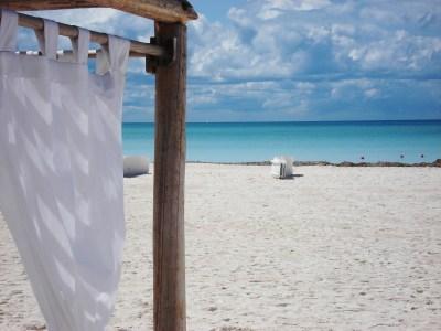 Cozumel My Cozumel Mexico beach