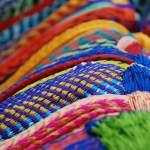 Cozumel My Cozumel hammocks