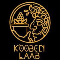 Cozumel My Cozumel K'ooben Laab logo