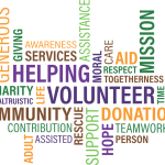 Cozumel Community Giving