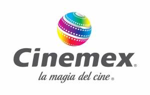 Movie Theater Cozumel
