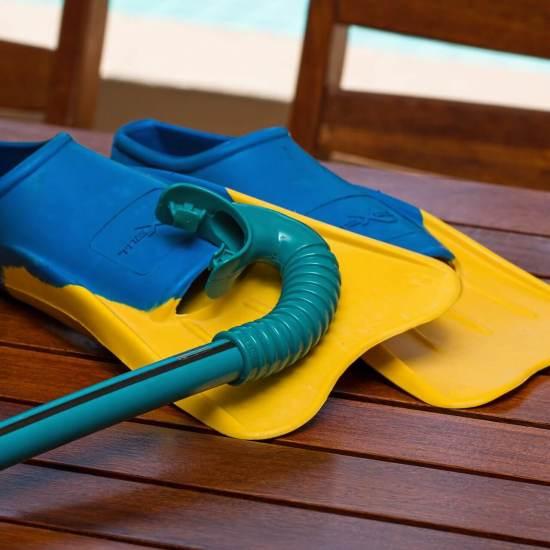 Cozumel My Cozumel snorkeling tips