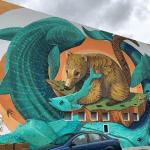 Cozumel My Cozumel 2019 Sea Wall 14