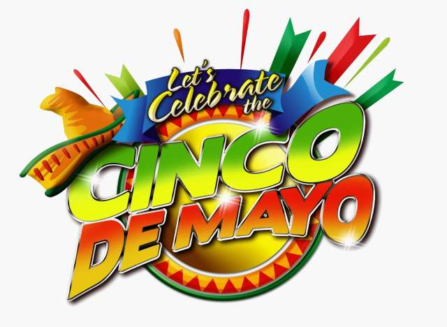Cozumel My Cozumel Cinco de Mayo celebrate