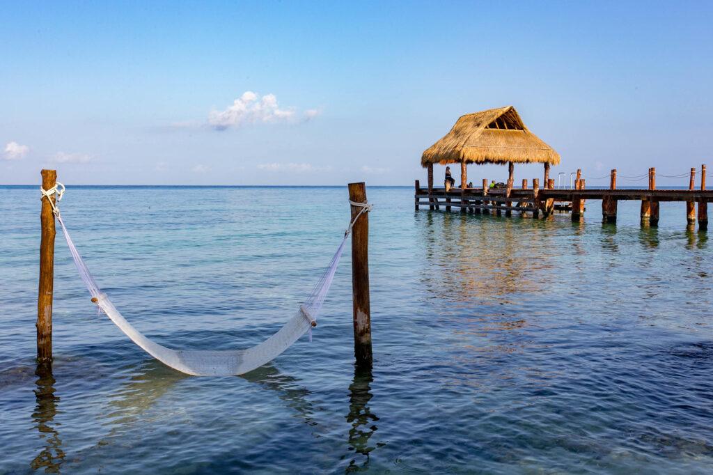 Sunscape Resort Cozumel