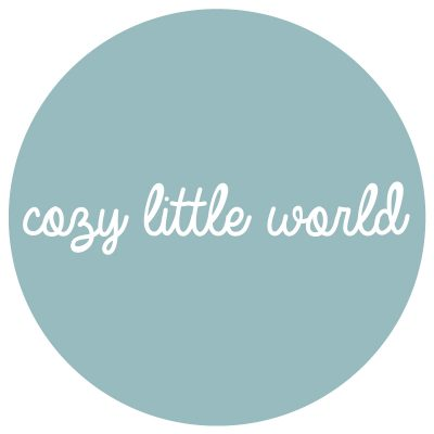 Cozy Little World