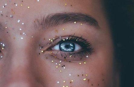 Infj Eye Contact