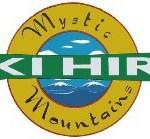 mystic_logo