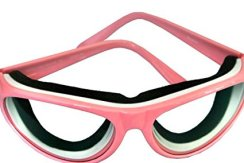 onion goggles; amazon favorites