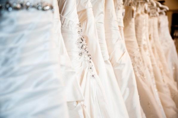 Wedding-Dress-Racks