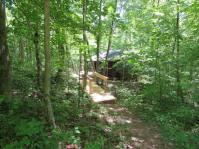 Adams County Cozy Hideaway Path