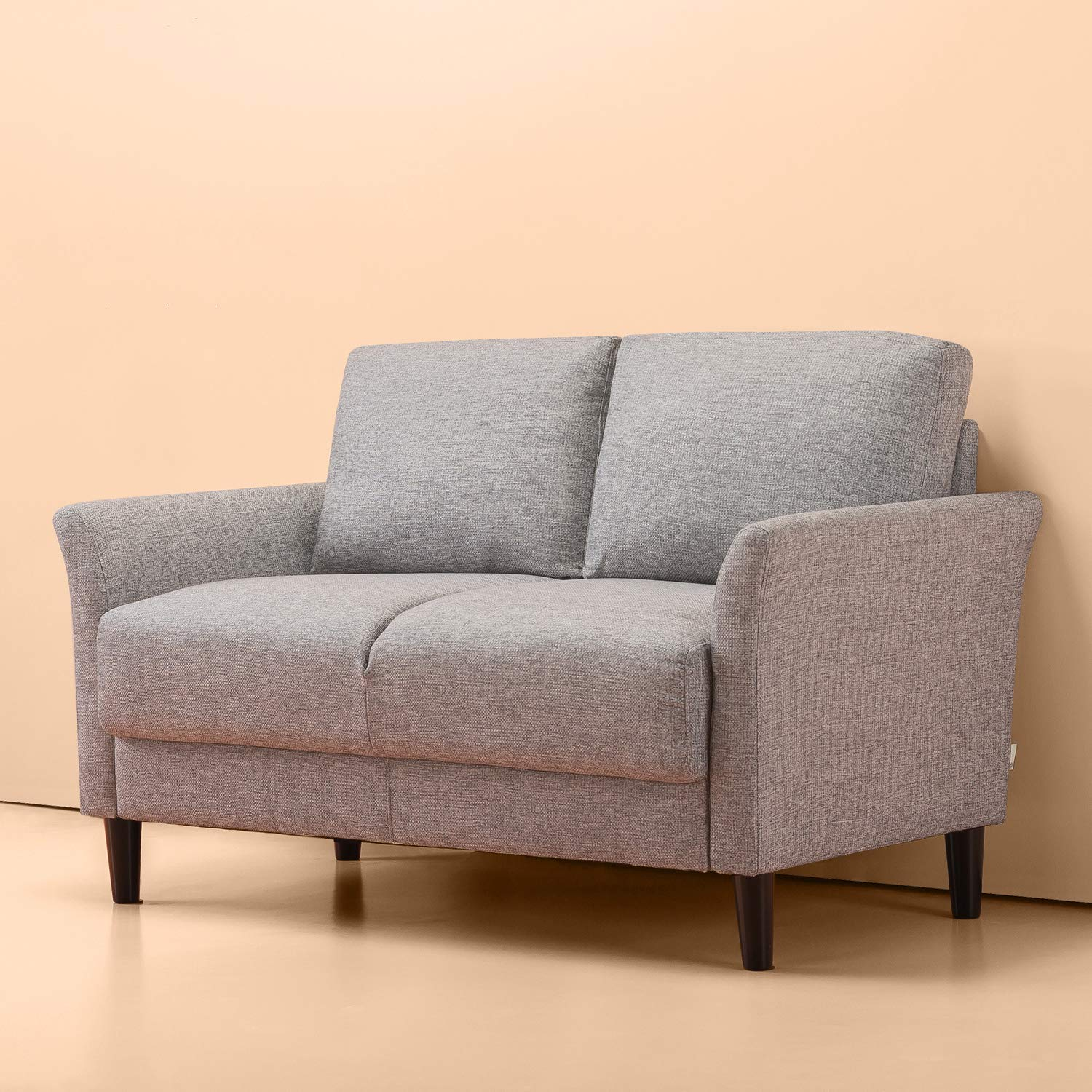 Sofas Archives Cozy Home 101