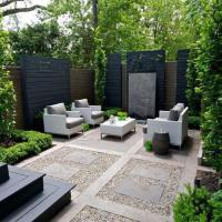 240+ Modern Patio & Backyard Design Ideas That are Trendy on Pinterest