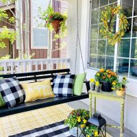 350 Most Popular Porch Ideas on Pinterest You Do Not Want to Miss