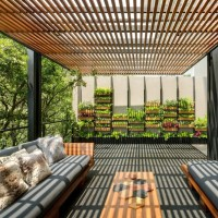 255 Most Popular Pergola Design Ideas, Tips, and Inspirations