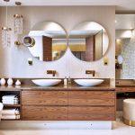 Top 30 Sontemporary Bathroom Design Cozyhouse Blog