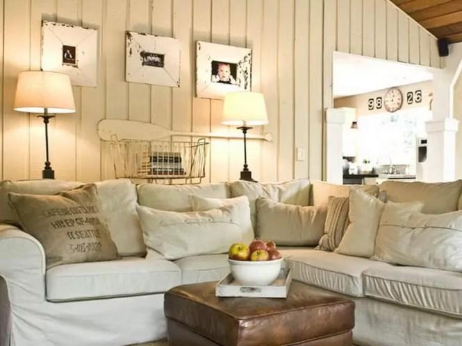 Cottage Interior Design Ideas Stunning House Decorating On Home