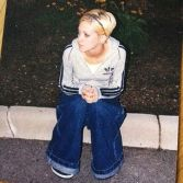 90s JNCO jeans