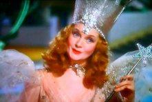 Glenda Wizard of Oz