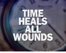 time-heals-all-wounds-quote-1