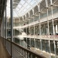 National Scottish museum